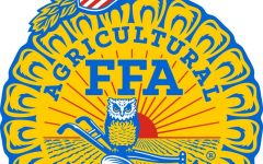 FFA Livestock Judging Contest