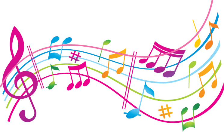 Musical+News