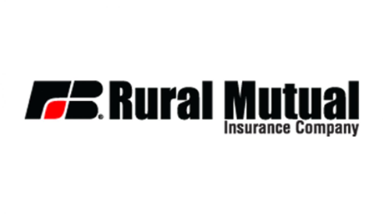 ruralmutual