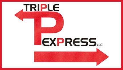 triple p v2