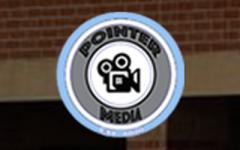 Pointer Media Update