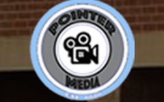 Pointer Media Update