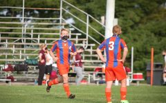 Dodge-Point Soccer Crowned SWC Conference Champions