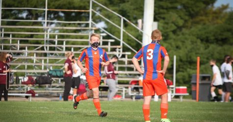 Dodge-Point United Adds Yet Another Win