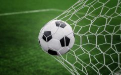 Dodge-Point United Posts Second Straight Shutout