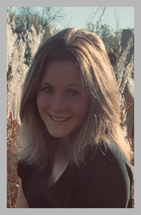 Emma Knutson
