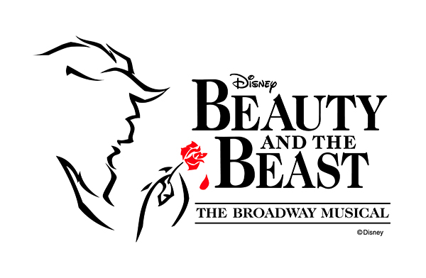 Cast List announced for Beauty and the Beast