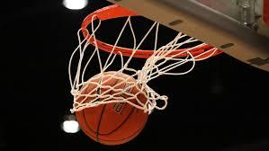 Girls Basketball Beats Cuba City