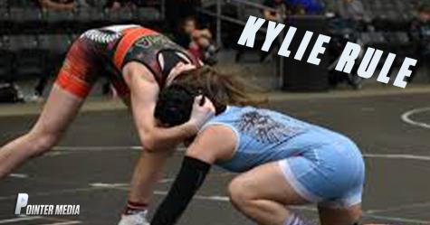 Kylie Rule
