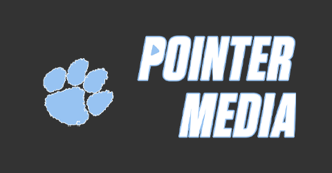 The Student News Site of Mineral Point High School