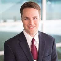 Cameron Weinbrenner-Class of 2010