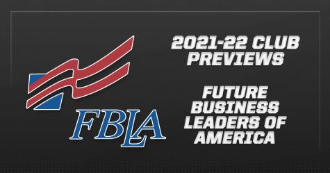 FBLA Preview