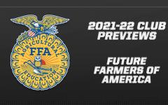 FFA Preview