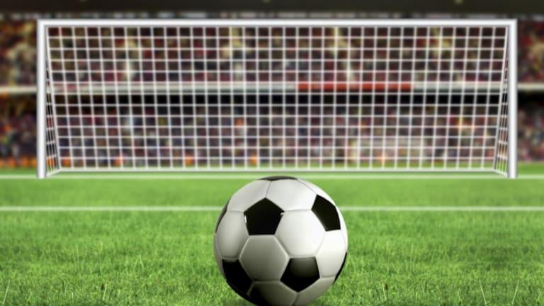 Dodge Point United Boys Soccer Defeats Platteville/Lancaster