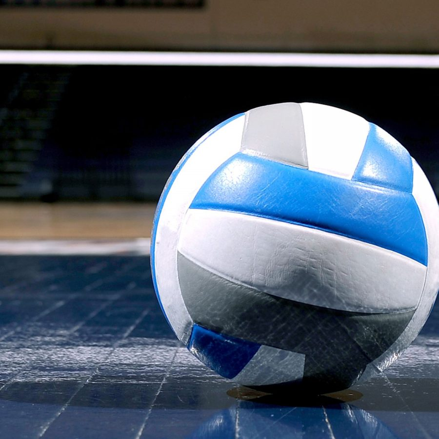 JV+and+JVR+Volleyball+Teams+Travel+to+Belmont