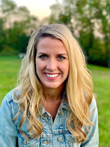 Erika Sullivan Brunson